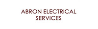 Electrician Exeter