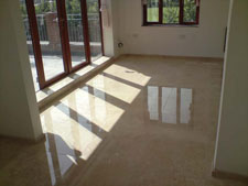 Marble Flooring Supplier Exeter
