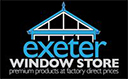 Exeter Conservatory Installers